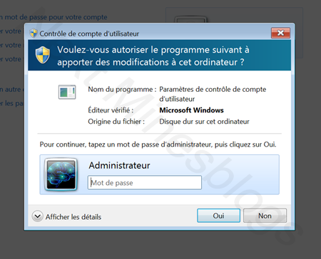 Windows 7 x64-2012-06-08-00-47-23