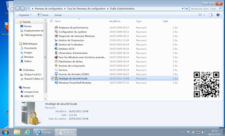 Windows 7 x64-2012-06-08-00-56-39