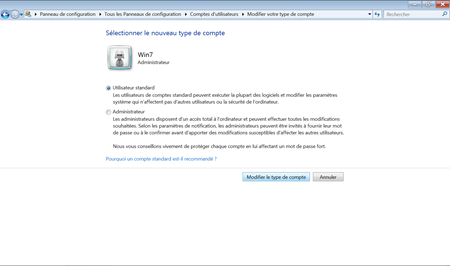 Windows 7 x64-2012-06-08-11-24-32